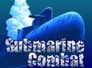 submarinecombat