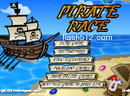 Pirate Race