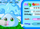 jelly gem