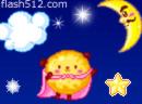 Star/