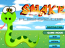 Snakeus