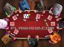 Governorof Poker