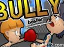 Bullybasher