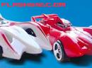 Speedcar/