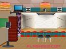 Dance Room Decor