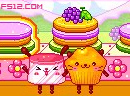 Make Cake 2