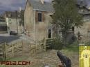 Sniper Duty