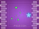Music Euphoria Interest Games F512 Com