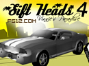 Sift Heads 4