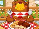 Big Eater Pucom