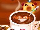 cafemong