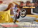 Bike Mania 4: