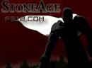 StoneAge Conqueror