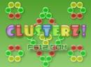 Clusterz