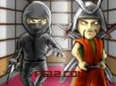 Ninja V2