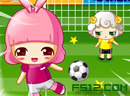 Football/