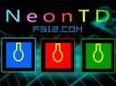 Neon TD BETA 0.82