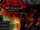 Zombie Infestation: Strain 116