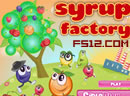 Syrup Factory