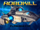 RoboKill