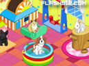 Decorate My Pet House