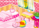 Decorate a Cute Bedroom