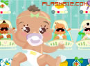 Baby Baby Boom