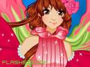 Flower Fairy Gigi