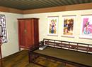 Escape Ancient China Room