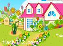 Sue's Flower Farm