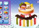 My Dream Cake