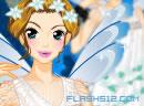 Princess Letoya