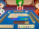 Mahjong2/