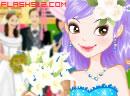 Attend Bff Wedding