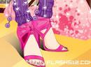 Superb Feet Fashion