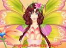 Fenuine Fairy