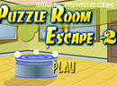 Puzzle Room Escape 27