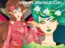Zomiam Fairy