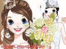 Wihte Wedding