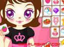 Sue Pink Sichuan