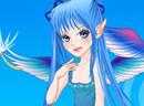pretty-angel