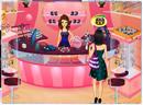 Chloe's Charm Shop
