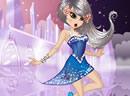 Magic Dress-up