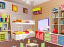 Kiddy's Room Decor