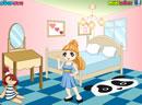 My Cute Bedroom