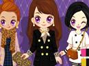 Sue-Cute Girl Style 11