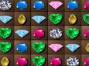 Diamond Puzzle Skills