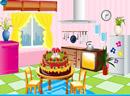 Decorate Your Dream Kitchen