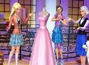 Barbie D-Finder