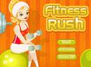 Fitness Rush